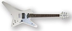 Syu_guitar