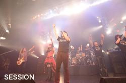 05_session_vo